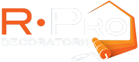 R Pro Decorator